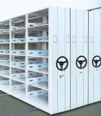 荊門不銹鋼密集架批發廠家 密集架廠家直銷相關