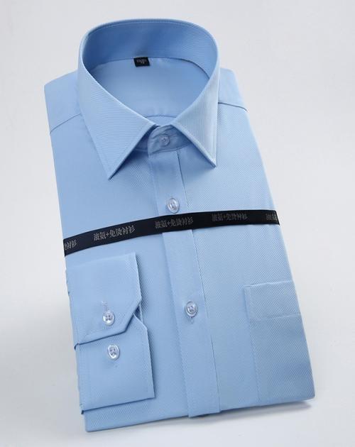 制服工作服生产商_工作服厂家相关-苏州德昌服装有限公司