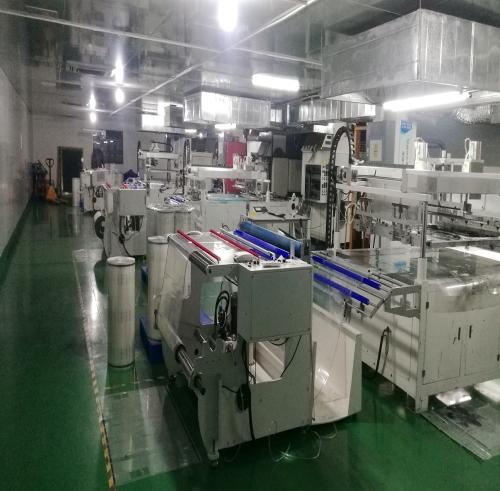 布料丝印机定制 布料自动网印机