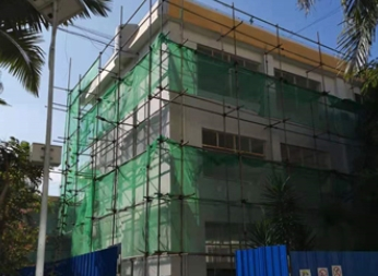 我们推荐昭通房屋加固_其它服务相关-云南山千建筑加固工程有限公司