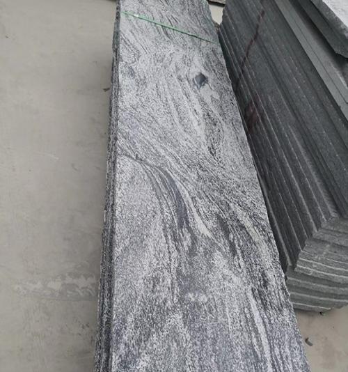 知名浪淘沙供应商 花岗岩石材加工供应商