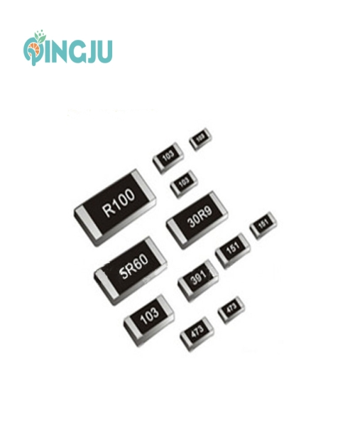 三星贴片电阻规格_三星电子元器件生产厂家-东莞市青桔子电子科技有限公司