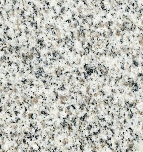 石材芝麻白厂家电话 芝麻白花岗岩板相关