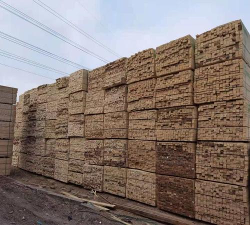板材生产厂家_衣柜板材相关-长春福太实业有限公司