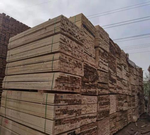 建筑工程木方价格_建筑工程木方报价_长春福太实业有限公司