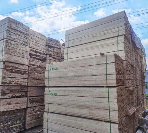 木跳板廠家 木跳板回收相關