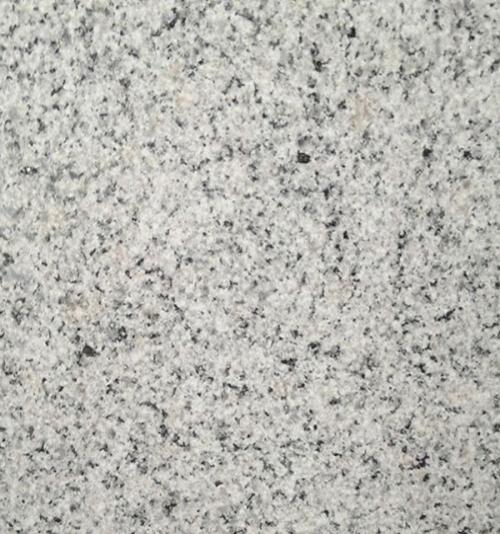 平面白麻石产地 质量好石材加工