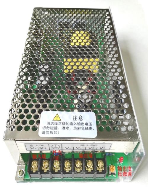 12V升36v电源转换器生产厂家_12v升200v开关电源哪里有卖-苏州亿光达电子有限公司