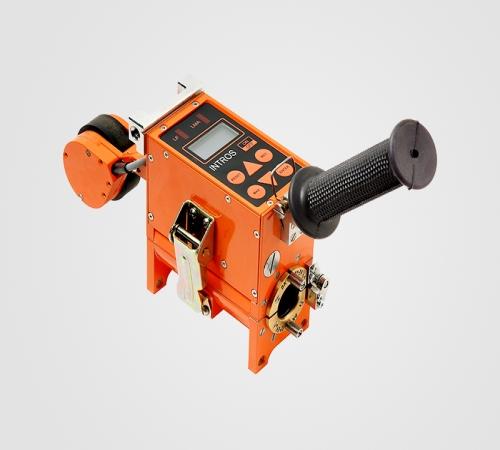 起重設備鋼絲繩無損檢測儀檢測原理 索道無損檢測儀器