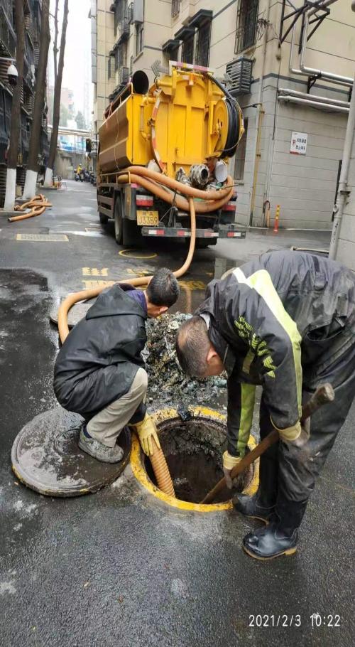 湖南化糞池清理 地埋式污水處理設備相關