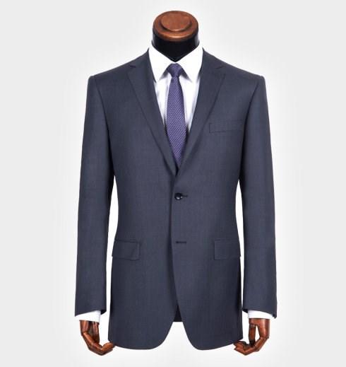 西装销售相关 职业西装