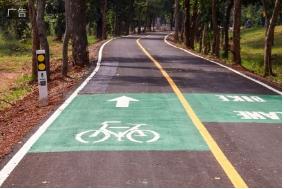 高速公路防滑路面價格 路面防滑槽相關