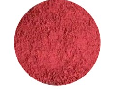 沥青颜料供应商 水粉颜料相关