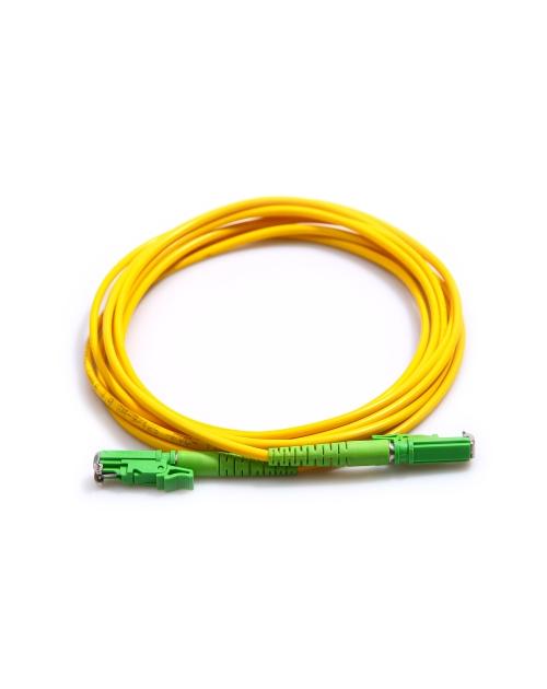 多芯光纤跳线_光纤跳线接口相关-青岛光盈光电技术有限责任公司