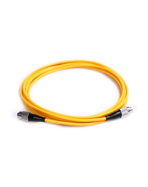 内蒙古光纤跳线生产厂家_光纤 跳线相关-青岛光盈光电技术有限责任公司