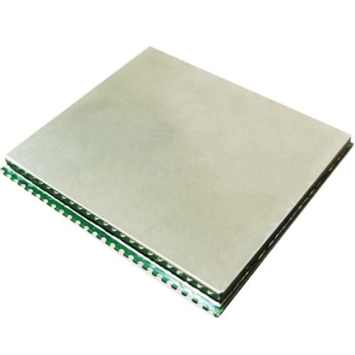 黑龙江gps定位模块_GPS系统-长沙海格北斗信息技术有限公司