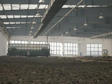 雞場糞便處理費用 畜牧糞便資源相關