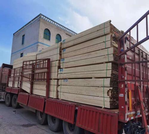 長春工程裝修木方 裝修木方幾米一條相關