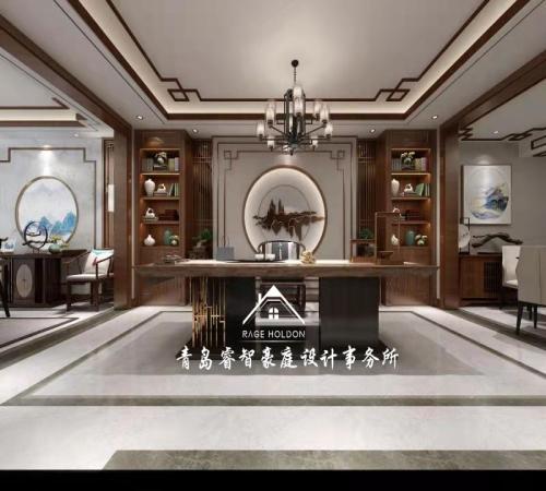质量好别墅装修设计施工 装修设计和装潢设计相关