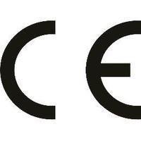 欧盟CE检测认证