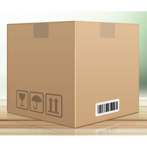 天津纸箱厂家 纸箱瓦楞纸箱相关
