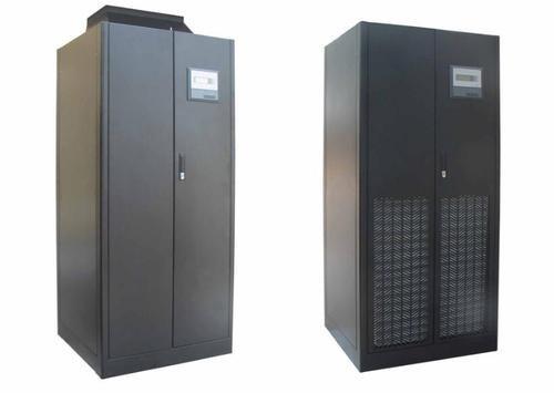 恒溫恒濕空調廠家 格力空調相關