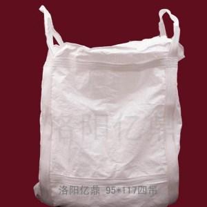 江蘇工業噸包袋廠家定做 焱揚噸包袋廠家相關