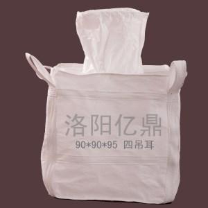 四川矿石吨包袋加工定制 加工吨包袋挣钱吗相关