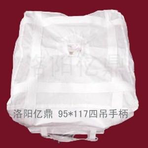 四川工业集装袋生产厂 集装袋生产设备相关