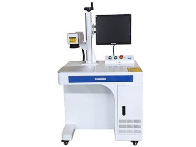 山东紫外激光打标机商家 手持激光打标机相关