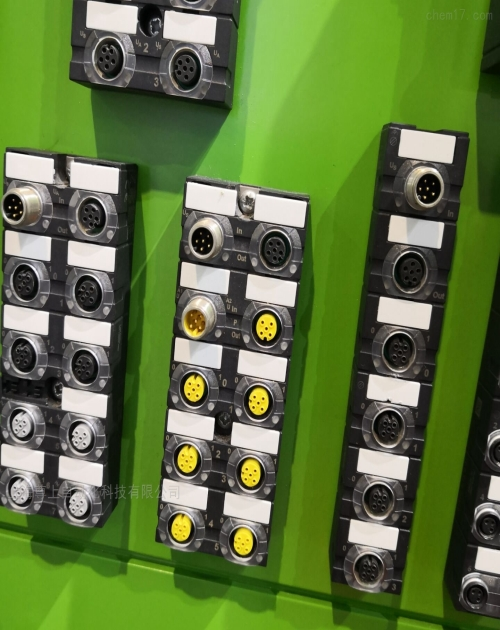 质量好穆尔MURR电源模块尺寸_电源外壳相关-上海尊上自动化科技有限公司