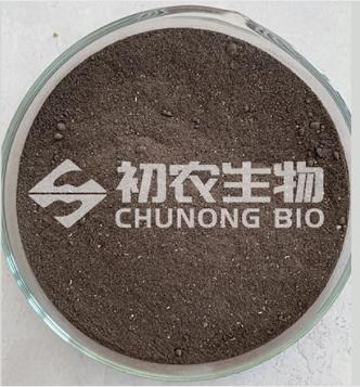 哪里有发酵床腐熟剂 养殖生物肥料生产厂家