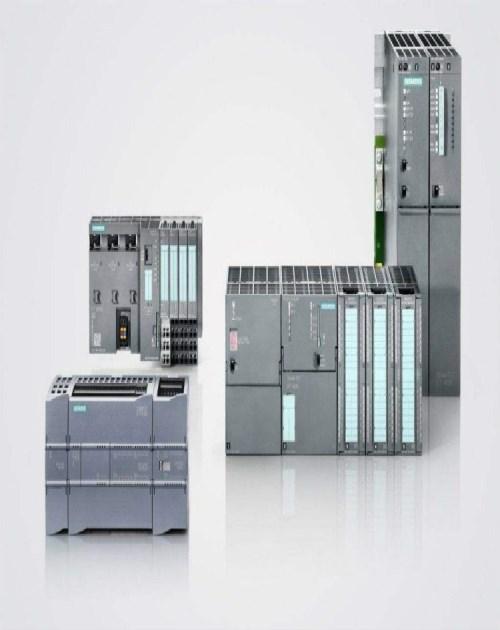 进口西门子S7-300模块系列销售_电源模块IC相关-上海耘游工控设备有限公司