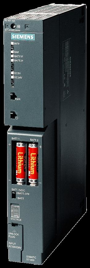 辽宁进口西门子PLC S7-400 可编程控制器平台-上海耘游工控设备有限公司