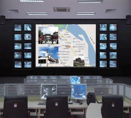 异型屏显示屏价格 其它显示器材相关