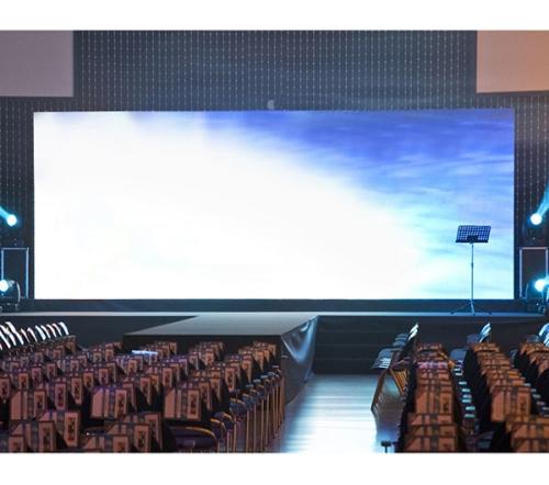 成都显示屏多少钱 LED显示屏模组相关