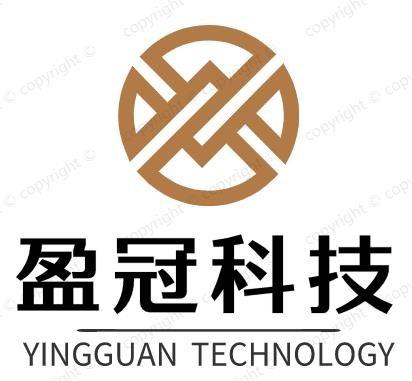 宏源期货行情_期货软件相关-上海盈冠信息科技有限公司