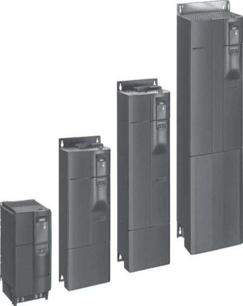 内蒙古质量好西门子MM430变频器系列经销商-上海耘游工控设备有限公司