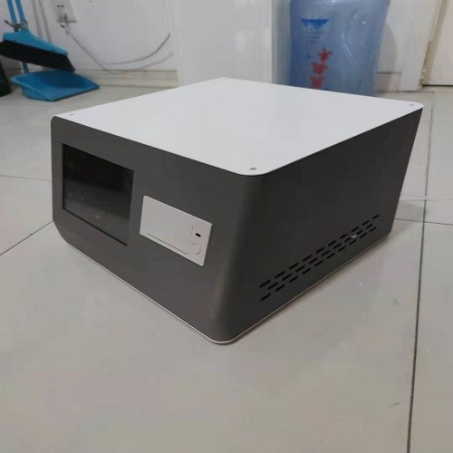 ge的toc总有机碳分析仪操作视频_元素分析仪器相关-北京市北广精仪仪器设备有限公司