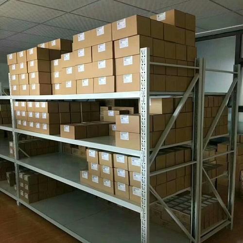 黑龙江进口西门子MM44系列现货销售电话-上海耘游工控设备有限公司