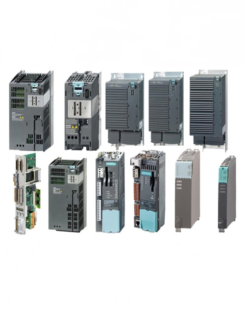 甘肃正规西门子G120变频器系列购买-上海耘游工控设备有限公司