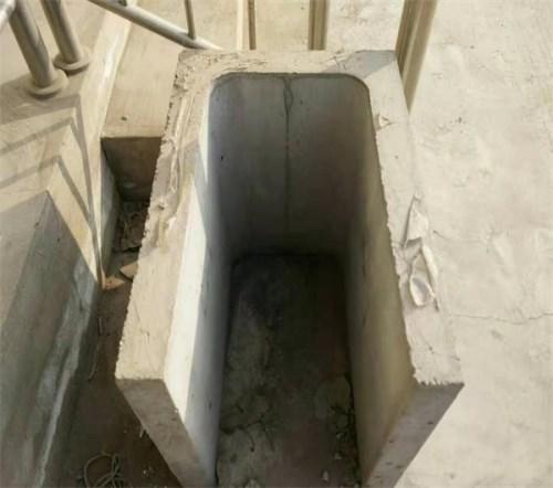渭南水泥排水沟批发 排水沟水泥盖板相关