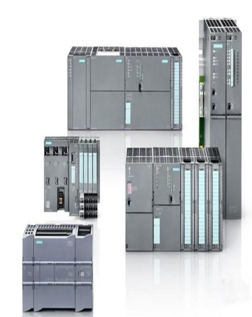 河北原装西门子PLC S7-1200系列推荐_西门子s71200系列plc软件相关-上海耘游工控设备有限公司