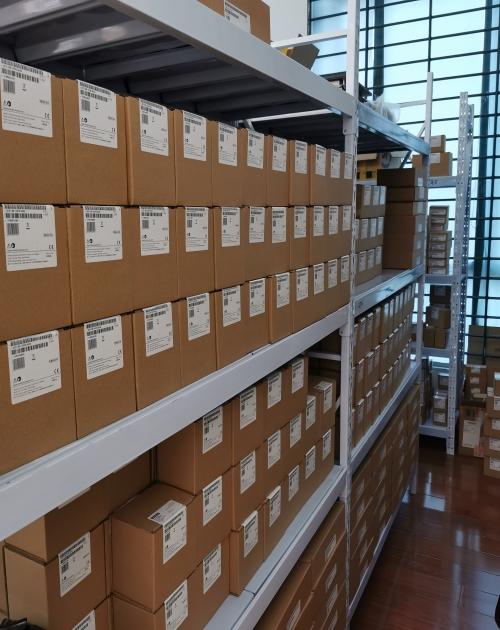 河南进口西门子PLC S7-1200系列多少钱_西门子s71200系列plc软件相关-上海耘游工控设备有限公司
