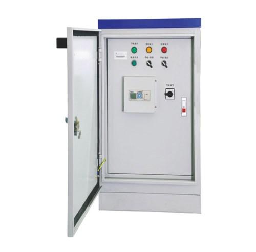 云南高压配电柜价格 高压配电箱相关