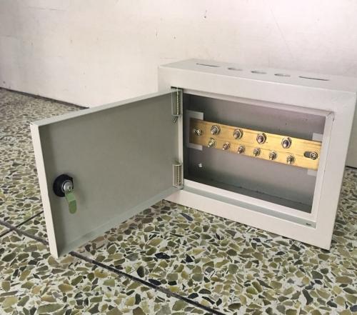 普洱端子箱 低压开关柜