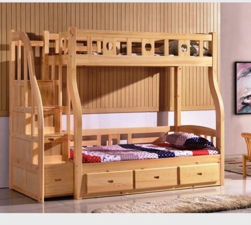 环保儿童床多少钱一套_儿童床 品牌相关-成都隆福源木业有限公司
