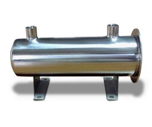 广州不锈钢过滤器商家 袋式过滤器相关