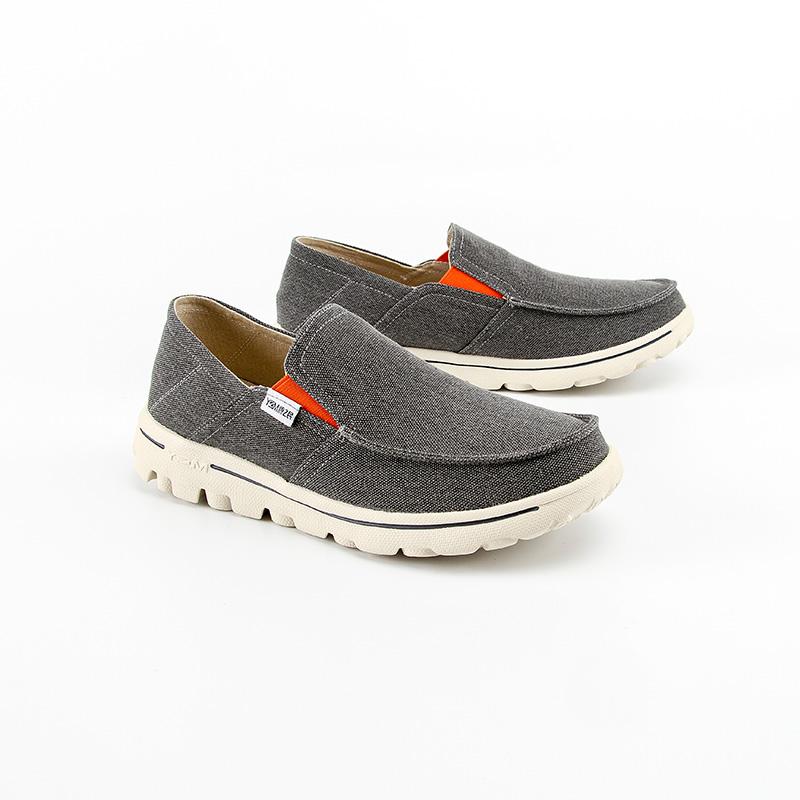 质量好健步鞋_中老年健步鞋相关-北京华履国际品牌管理有限公司