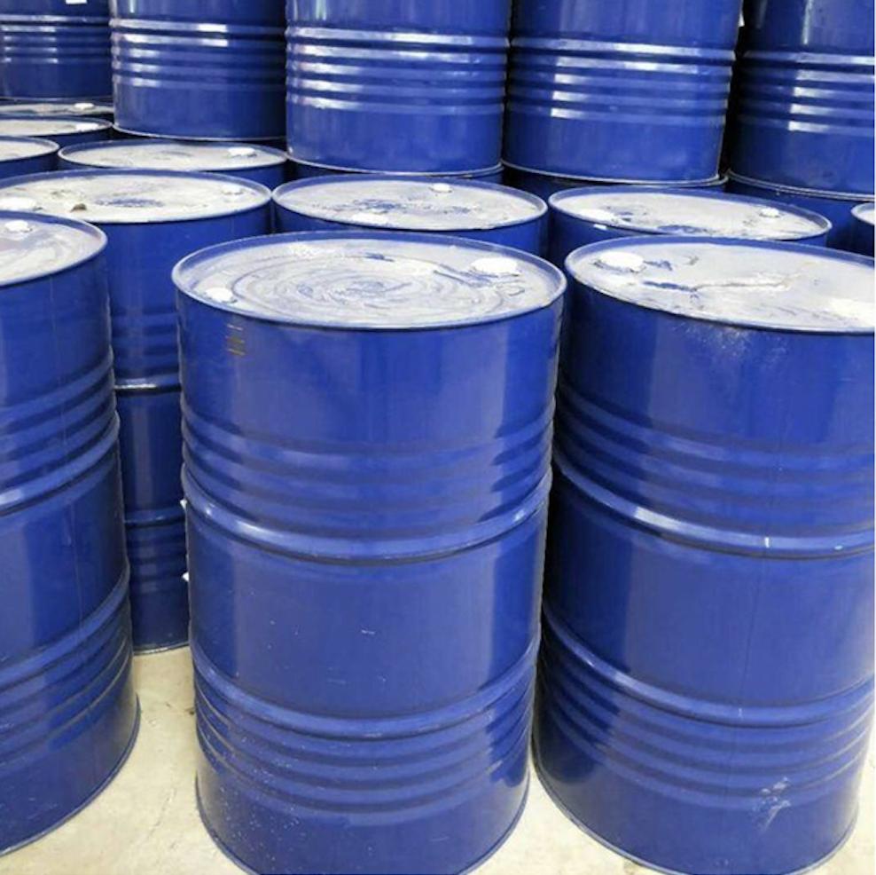 湖北无水乙醇多少钱_无水乙醇沸点相关-新乡县欣源化工有限公司
